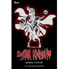 Dark Knight Herbal Incense