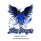 Blue Dragon Herbal Incense